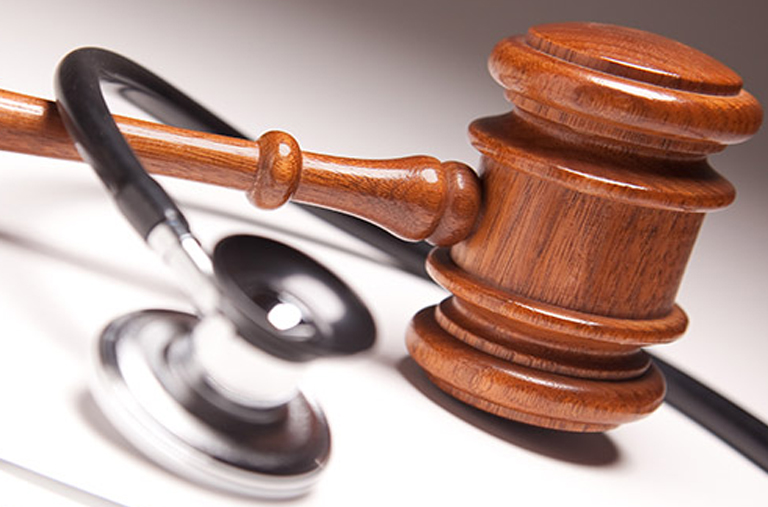 medical malpractice lawyer in Delaware