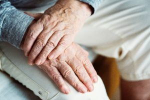 Nursing Home Abuse in Delaware: What to Watch for With Your Loved One