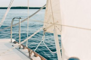 What to Consider If You Are Injured During a Boating Accident