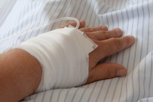 Injury Laws in Delaware That Can Affect Your Claim